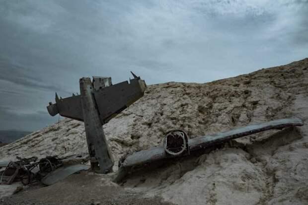 Самолетом, который разбился в Милане, управлял румынский миллиардер Дан Петреску
