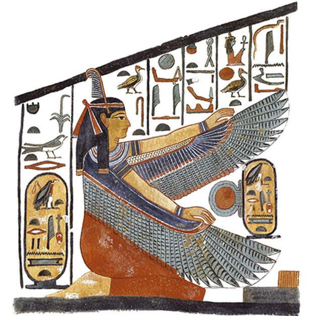 От поклонения богам к модным трендам: как перья тысячелетиями определяли облик людей