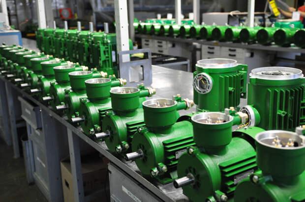 Белорусский холдинг предложил предприятиям Удмуртии совместное производство оптики для лёгкого вооружения