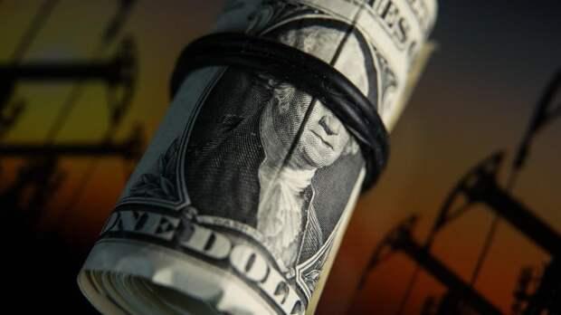 Эксперт спрогнозировал рост стоимости нефти до $75 за баррель