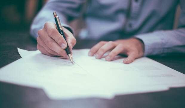 Корпорация МСП выступила за смягчение административной ответственности для бизнеса
