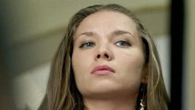 """Анастасия Веденская боится, что дело о нападении закроют: """"Мы написали жалобу в прокуратуру"""""""