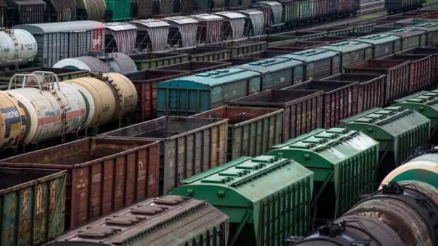 Эксперт предупредил о грядущем крахе украинского вагоностроения