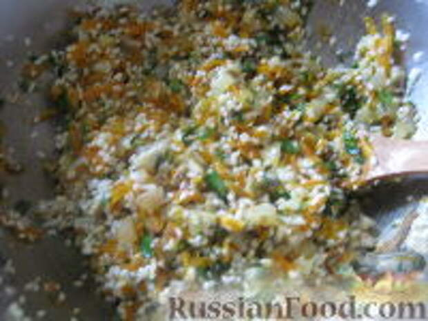 http://img1.russianfood.com/dycontent/images_upl/44/sm_43571.jpg