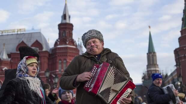 Китаец, проживший несколько лет в России, подробно разобрал недостатки РФ