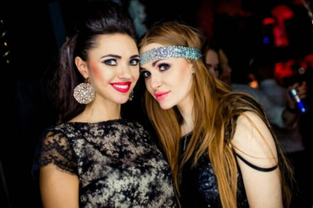 """Виктория Смеюха из """"НеАнгелов"""" объявила о начале сольной карьеры:  когда выйдет первая сольная работа?"""