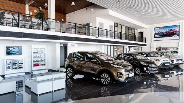 Реальные цены на новые автомобили, после которых вы передумаете их покупать