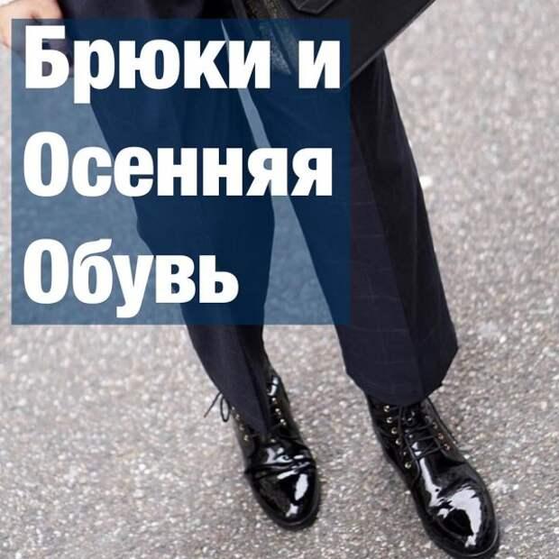 pro.style_119235333_124177705804209_2024011208799102233_n