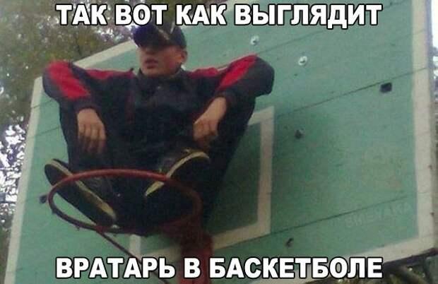 _EeoM6DOcQM