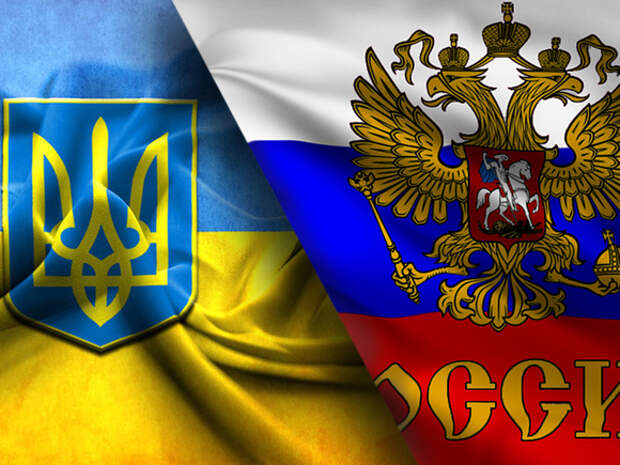 Украина в ответ на задержание консула в Петербурге вышлет российского старшего дипломата Черникова