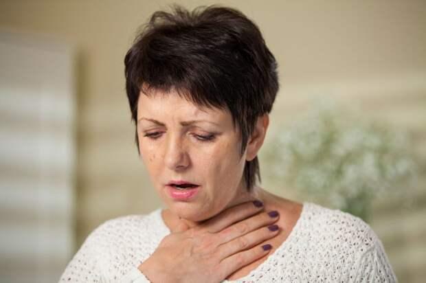 16 тихих признаков лейкемии, которые нельзя игнорировать