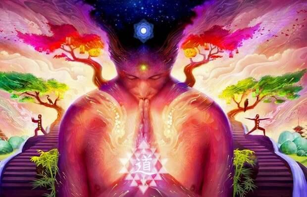 6 знаков зодиака, которые являются хорошими психологами и целителями