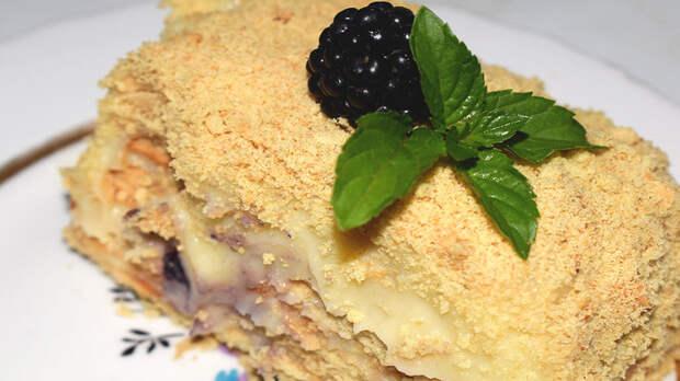 Торт без выпечки. Sango Food, Видео, Видео рецепт, Длиннопост, Еда, Рецепт, Кулинария, Торт без выпечки