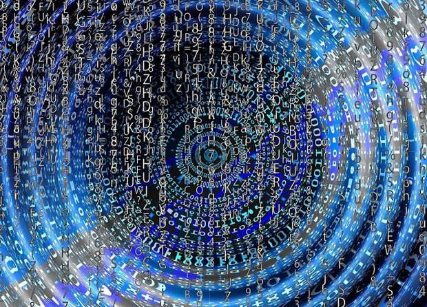 1127 меценатов спонсируют исследование, живем мы в матрице или в реальном мире