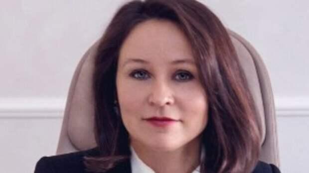 Конкуренция? Жена министра промышленности РФоткроет клинику вНижнем Новгороде