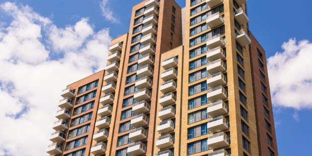 Россияне рассказали о способах купить квартиру с большой скидкой