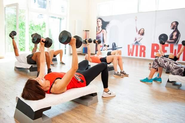 Назван способ похудения без изнурительных упражнений