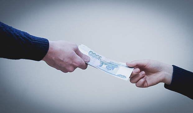 Директор уфимской фирмы обманным путем получил от «Уфаводоканала» 28 млн рублей