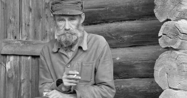 Почему с возрастом нужно поменьше общаться с людьми? 3 поразительные цитаты долгожителя
