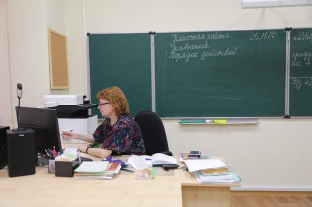 «День здоровья» рекомендовано провести во всех школах Нижнего Новгорода 22 февраля