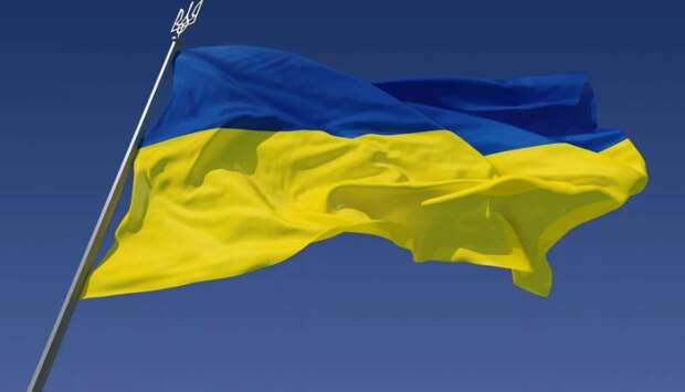 Киев потребует выдачи 28 задержанных в Белоруссии россиян