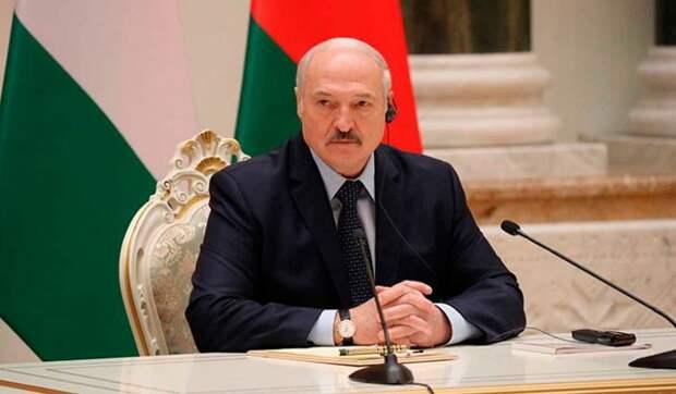 Эксперт: Путин воспринимает Лукашенко как препятствие для интеграции