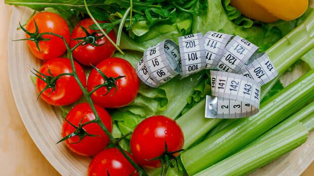 От них не толстеют: типичные заблуждения про калории