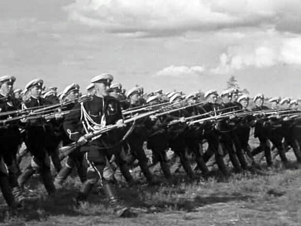 Главные преступления, которые совершила Белая армия в Гражданской войне