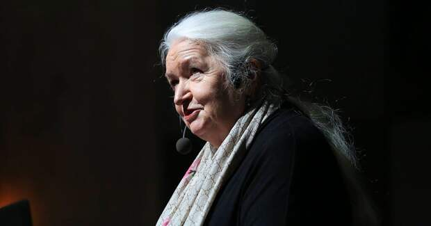 Татьяна Черниговская: «Чем отличается мозг миллиардера?»