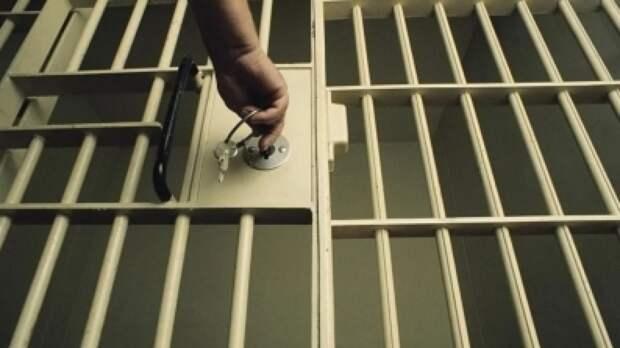 Заключенный «Матросской Тишины» найден мертвым в одиночной камере