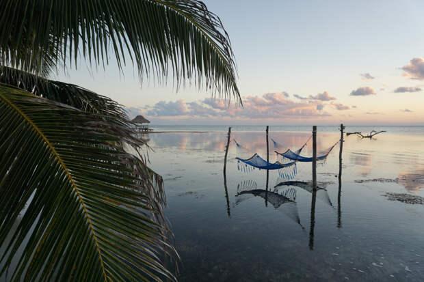 Бросить все и уехать на остров: 15 самых лучших и недорогих мест для дауншифтинга