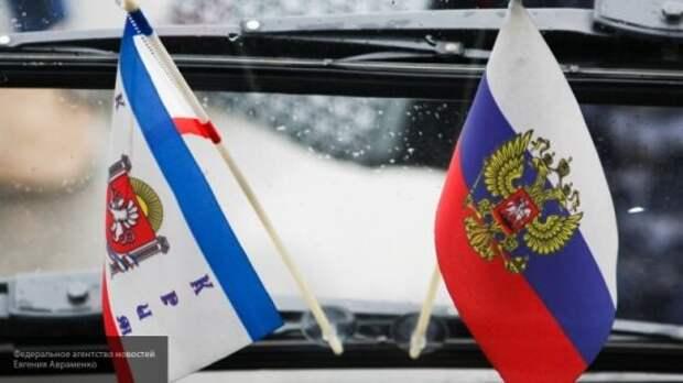 Кернес заявил, что референдум о воссоединении Крыма с Россией является законным