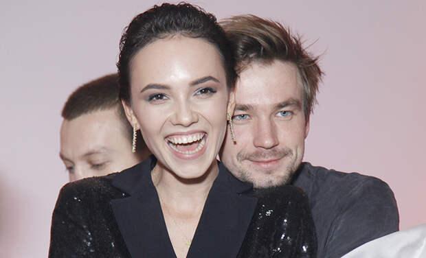 Сын Фандеры, невеста Александра Петрова, балерина из Петербурга: кто вошёл в список молодых и перспективных по версии Forbes