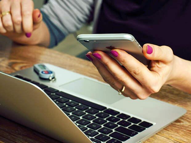 Телефонные мошенники резко активизировались со звонками якобы от спецслужб