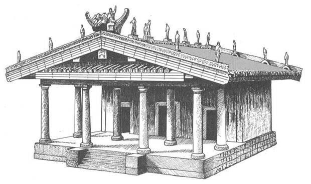 etruscan_temple_portonaccio_temple_veii1