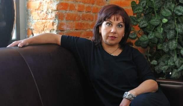 Эксперт о жизни Федункив с мужем-наркоманом: Она хотела доказать всему миру