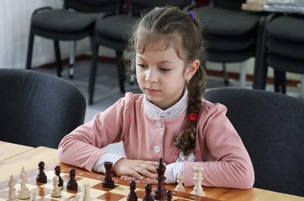 Онлайн-занятие в шахматной секции «ЭПИ-Алтуфьево» пройдёт 20 мая