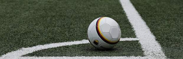 Обеспеченность населения спортивной инфраструктурой в Шымкенте составляет 25,4 %