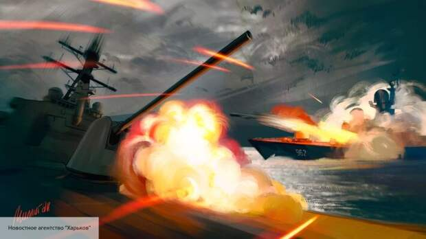 Перенджиев оценил силы России - смогут ли японцы захватить Курильские острова