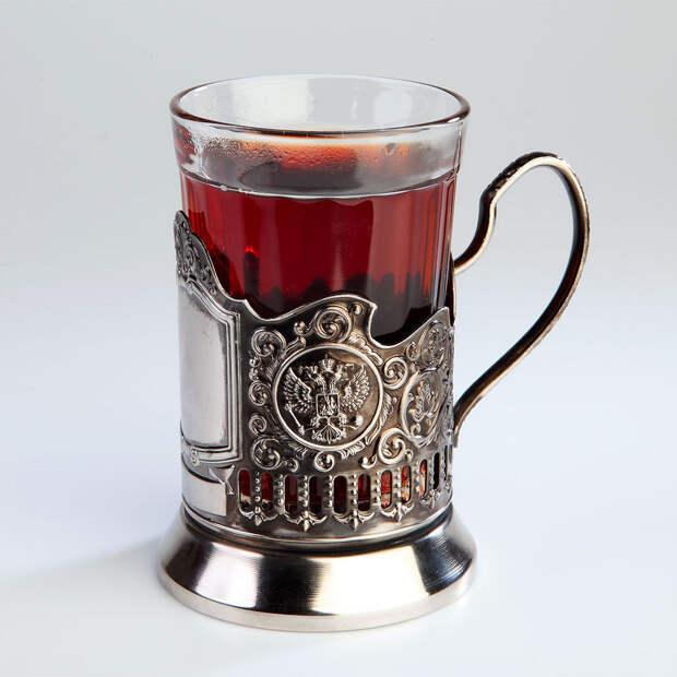 stakan2 7 любопытных фактов о граненом стакане