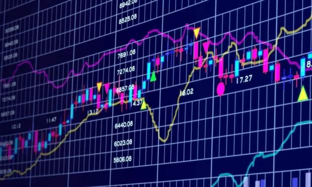 Индекс KASE в четверг вырос на 0,58% до 3100,03
