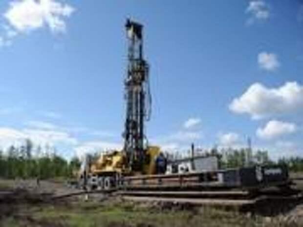 «Русбурмаш» выполнил ТЭО разведочных кондиций Джусинского месторождения
