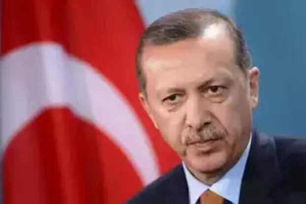 Отбросьте иллюзии в сторону: Турция была и есть враг России