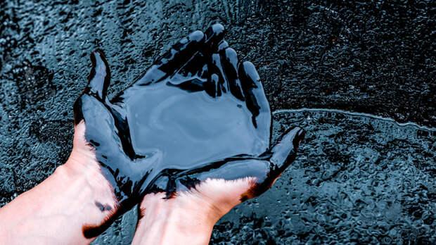 Почему у Транснефти постоянно что-то проливается