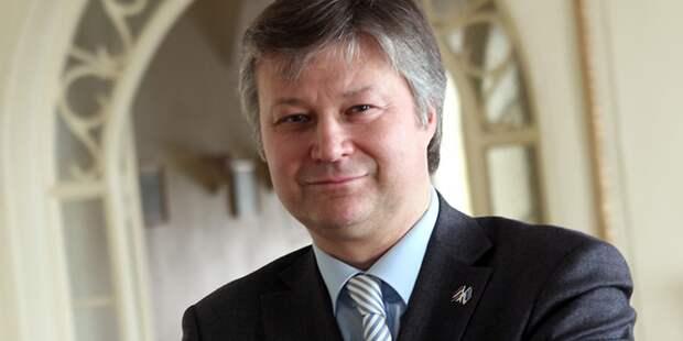 Прибалтийские шпроты не нашли замены российскому рынку