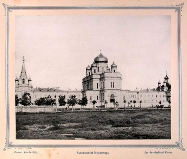 Подвести под монастырь русские, смысл, фразы