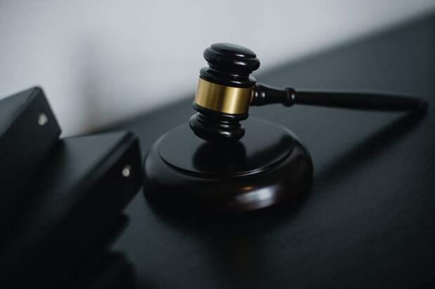 Крымчанин пойдет под суд за сообщение о теракте в школе