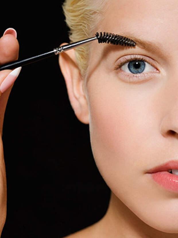 BeautyProducts05 Необычные способы применения обычных косметических средств