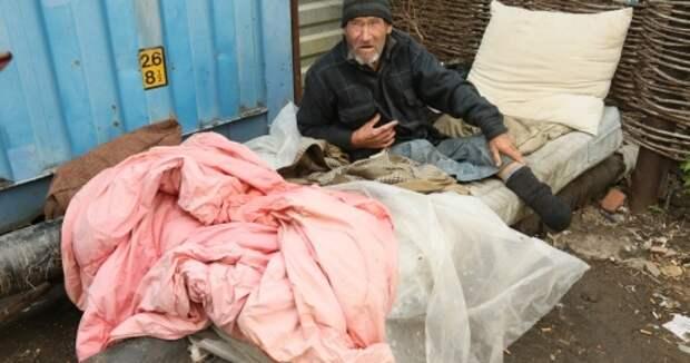 Развалюха в глуши вместо квартиры в Симферополе: как покупают жилье для сирот