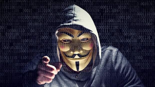 На Украине планируют создать кибервойска